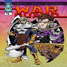 The War Guard