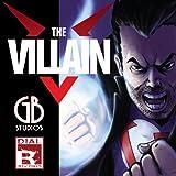 The Villain: First Down