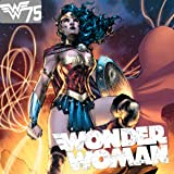 Wonder Woman 75th Anniversary Special (2016)