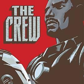 The Crew (2003)