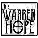 The Warren Hope
