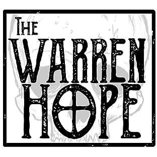 The Warren Hope, Vol. 1