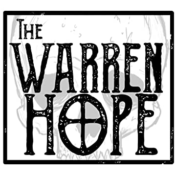 The Warren Hope
