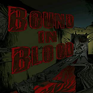 Bound In Blood