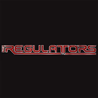 The Regulators, Tome 1