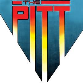The Pitt (1987)