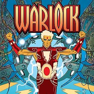 Warlock (2004)