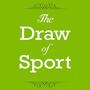 The Draw of Sport