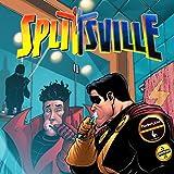 Splitsville
