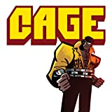 Cage! (2016-2017)