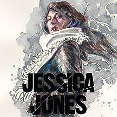 Jessica Jones (2016-2018)