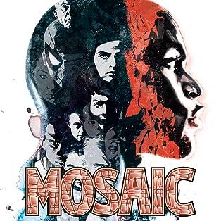 Mosaic (2016-)