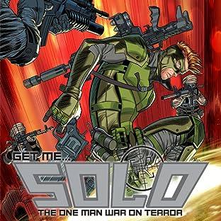 Solo (2016-)