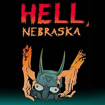 Hell, Nebraska
