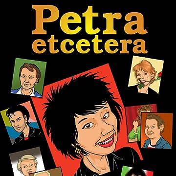 Petra Etcetera