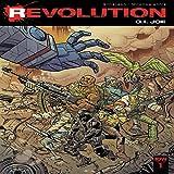 G.I. Joe: Revolution