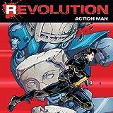 Action Man: Revolution