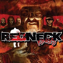 Redneck Kings
