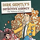 Dirk Gently: The Salmon of Doubt