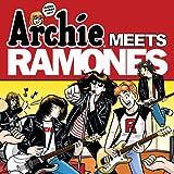 Archie Meets Ramones
