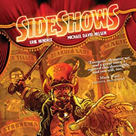 Sideshows
