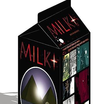 Milk+