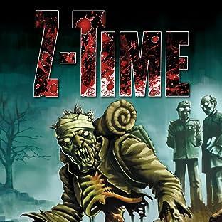 Z Time