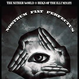 The Netherworld