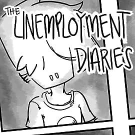 The Unemployment Diaries