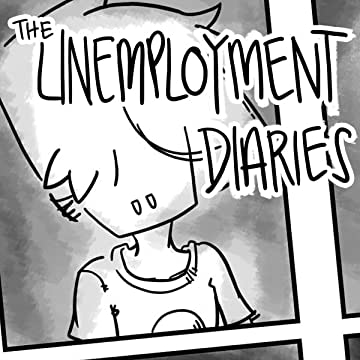 The Unemployment Diaries