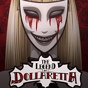 The Legend of Dollaretta