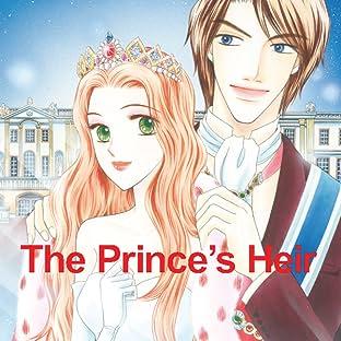 The Prince's Heir