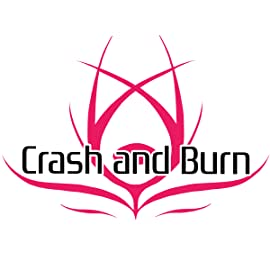 Crash and Burn