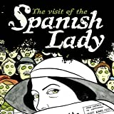 The Visit of the Spanish Lady