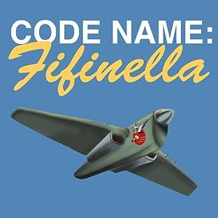 Codename: Fifinella