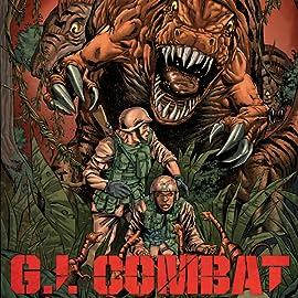 GI Combat (2012)