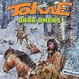 Tokae: Dark Omens