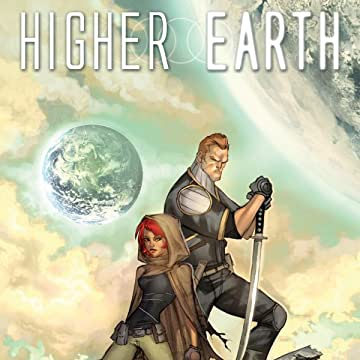 Higher Earth