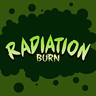 Radiation Burn