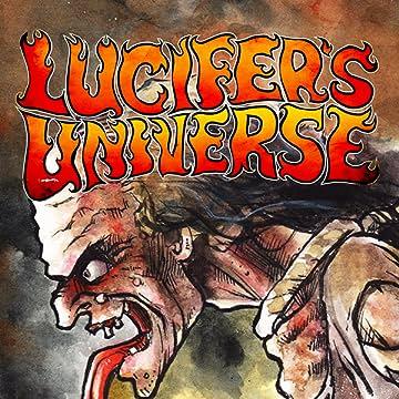 Lucifer's Universe