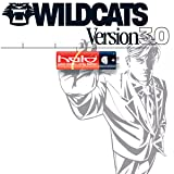 Wildcats Version 3.0