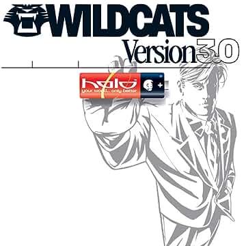 Wildcats Version 3.0