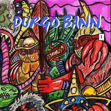 Durgo Bann