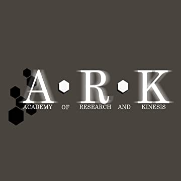 ARK: Academy of Research and Kinesis