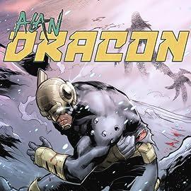Alan Dracon