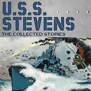 U.S.S. Stevens