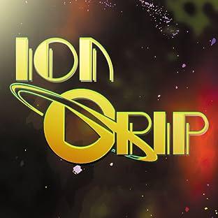 Ion Grip