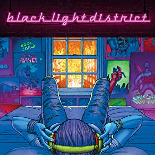 Black Light District