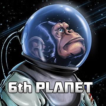 6th Planet