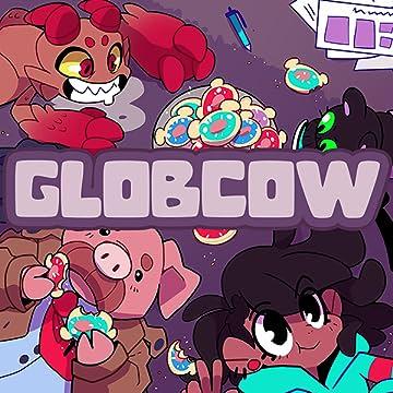 Globcow